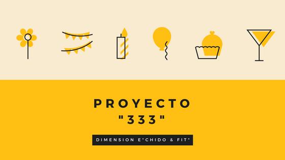 PROYECTO333
